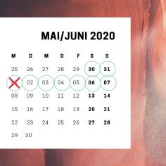 Fenstertage 2020_Pfingsten