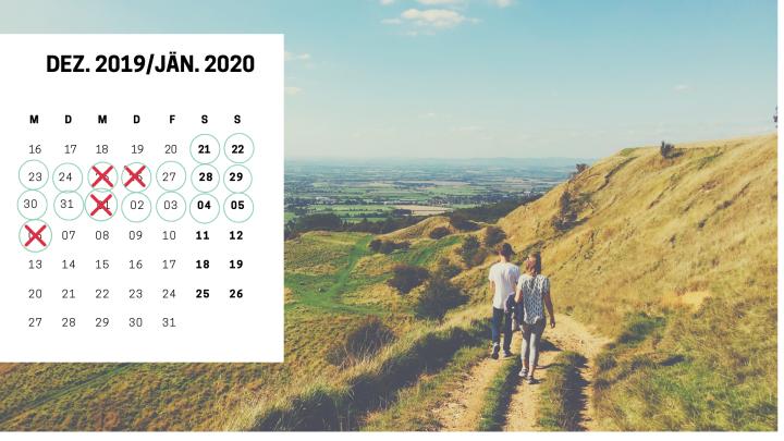 Fenstertage 2020_So holst du das Beste aus deinen Urlaubstagen raus_Dezember_Jänner.png