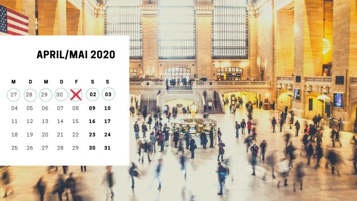 Fenstertage 2020_Staatsfeiertag Mai.png