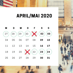 Jänner 2020-4
