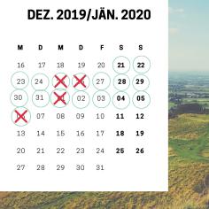 Jänner 2020-5