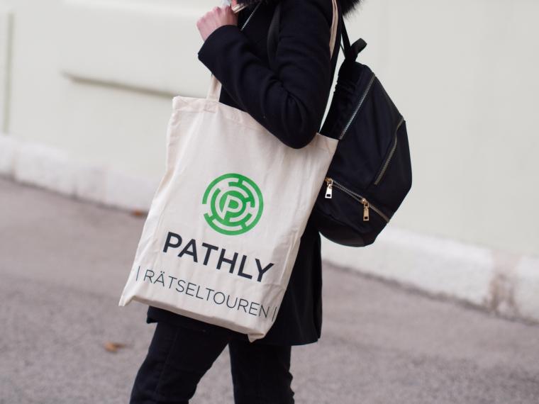 Outdoor-Rätseltouren in Wien Nachhaltigkeit