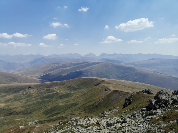 Albanien: Reisetipps von A bisZ